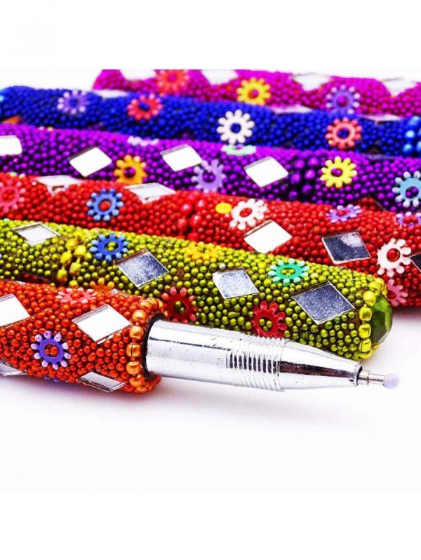 Decorative Pens 1