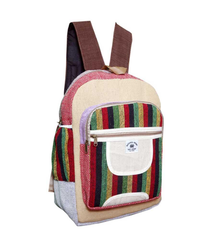 Top Selling Hippie Bags
