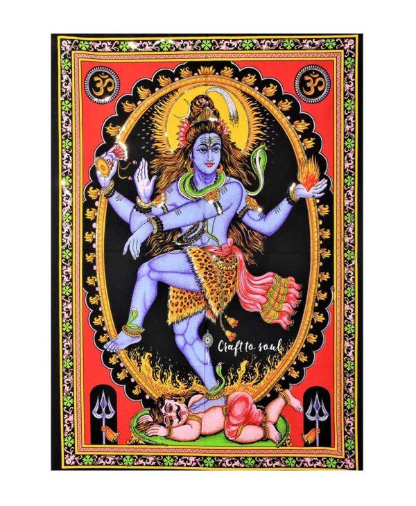 trance-shiva-tapestry